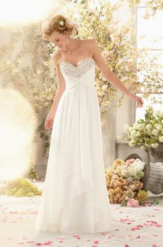 Wedding Dress Quiz What S Your Dream Bridal Style