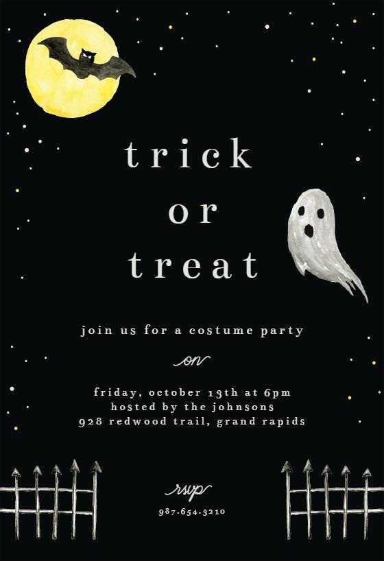 Pin On Halloween Party Ideas