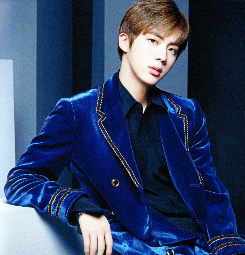 19 Kim Seojkin Ideas Bts Jin Worldwide Handsome Bts Bangtan Boy