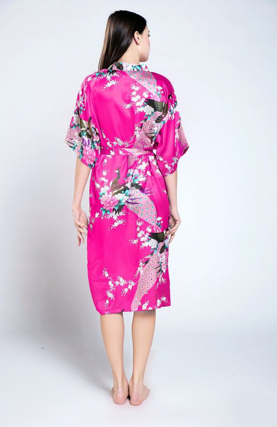 Supersoft Dressing Gown Summer Dressing Gowns Luxury Dressing Gown