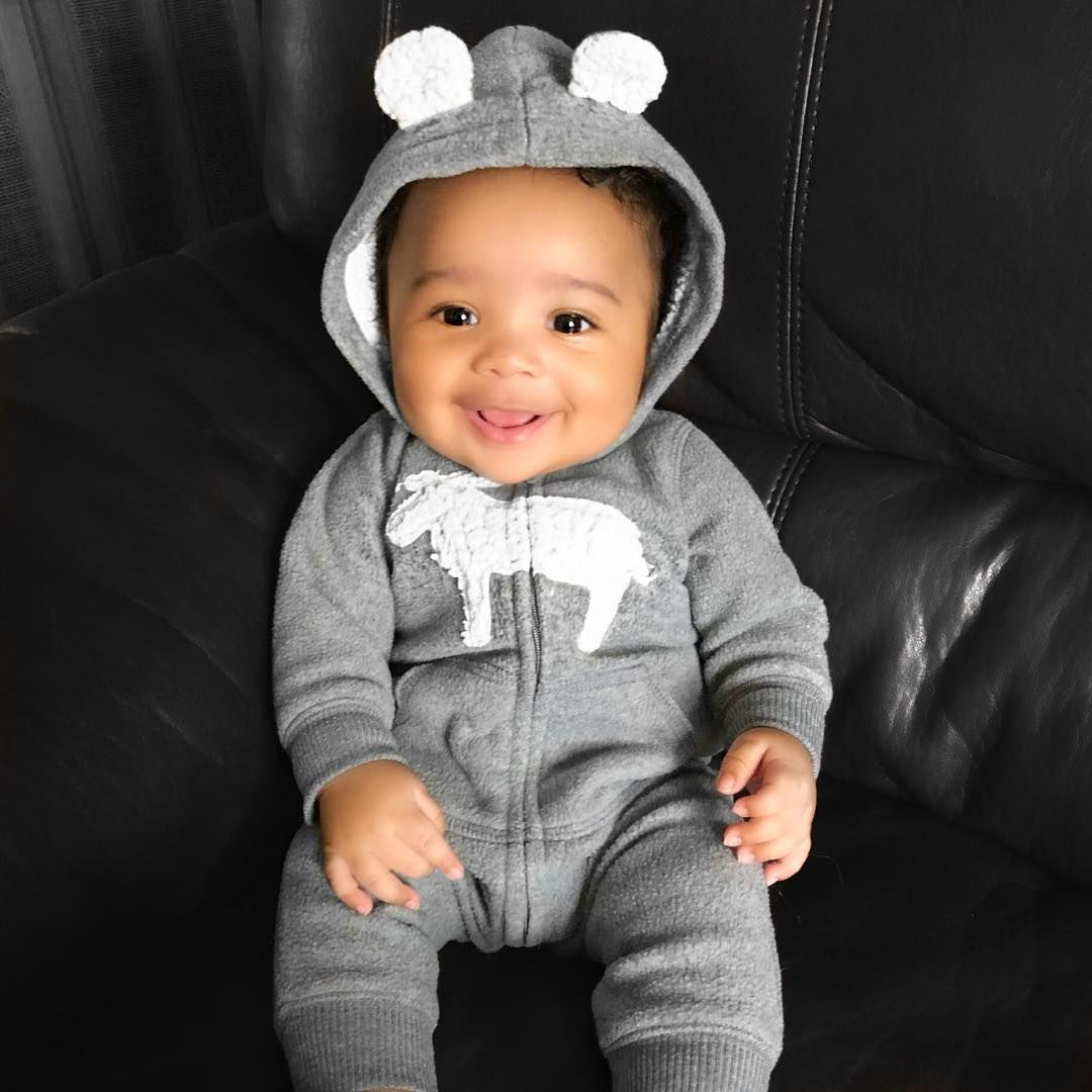 Happy 4 Months Baby Boy I Cant Believe Its Been 4 Months Already