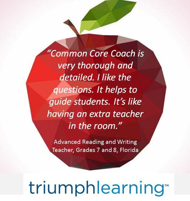 Pin On Teachers Love Coach