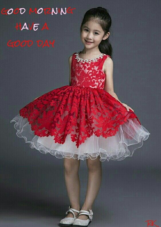 Radient Summer Kids Dresses For Girl Tulle Lace Tutu Girls Flower Dress Baby Girl Party Dress Children Clothing Teenagers Clothes 4 10 Yet Not Vulgar Dresses