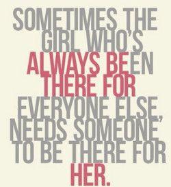 ..exactly.