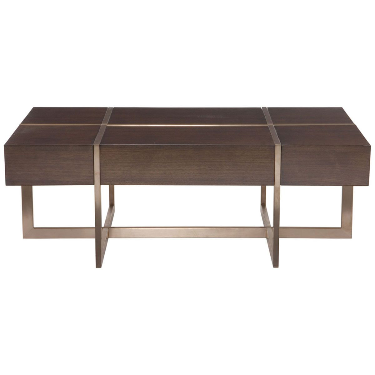 Milan Coffee Table Coffee Console And End Live Products Lh Imports Coffee Table Round Wood Coffee Table Large Coffee Tables [ 711 x 1200 Pixel ]