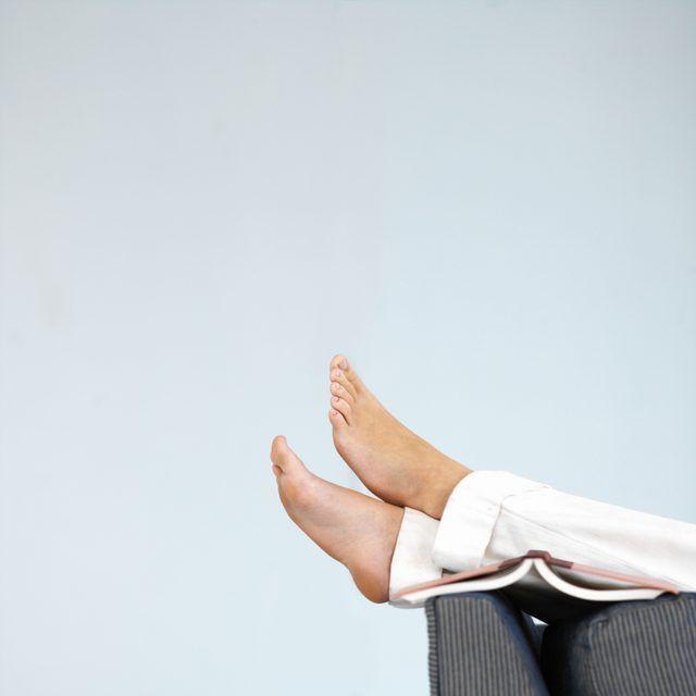 Vick Vapor Rub Cure for Nail Fungus | Toenail Fungus Quick ...