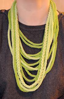Knit  kaksneljaseitteman.blogspot.fi