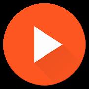 Baixar Musicas Gratis Youtube Musicas Player Mp3 Apps No Google Play Youtube Musicas Baixar Músicas Grátis Musicas Gratis