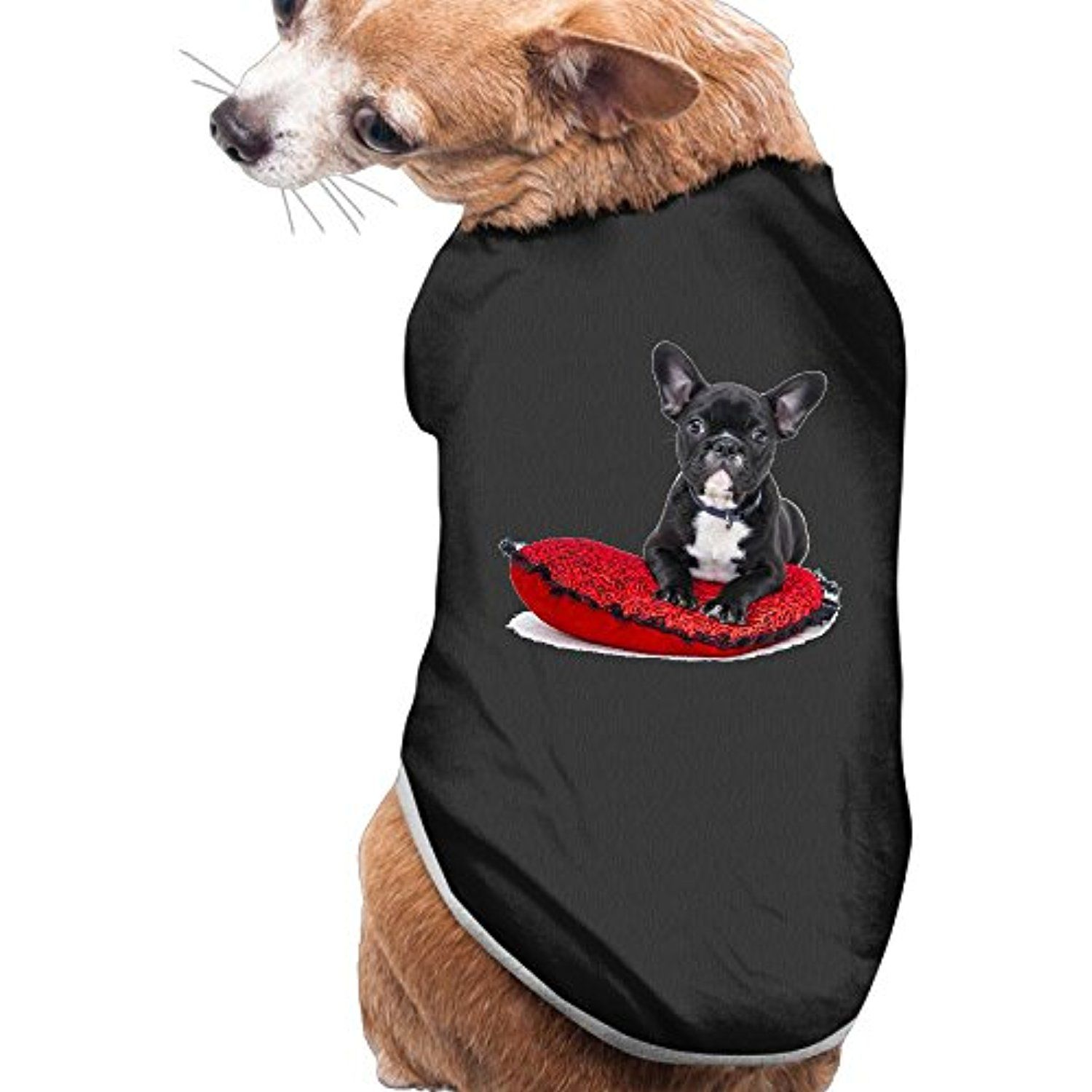 NEW Pets Clothes HALLOWEEN Costumes Personalized Dog,Pillow