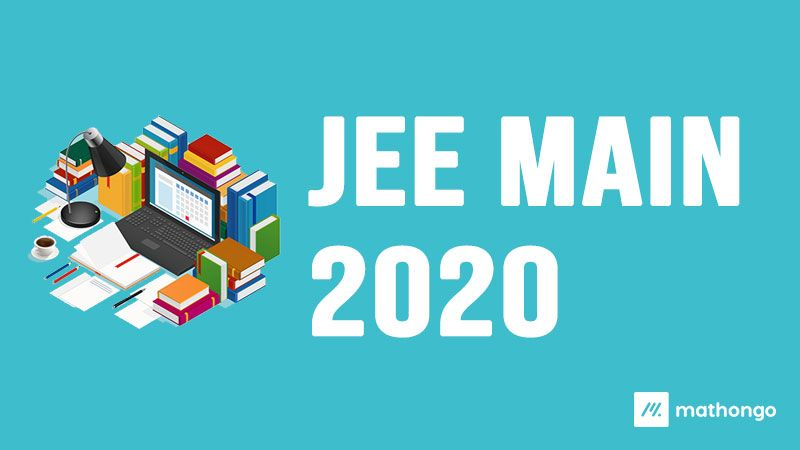 With Sc S Verdict Against Further Jee Main Postponement Students Must Focus On The Exam Without Any Further Doubts In 2020 Exam Exam Day Engineering Colleges
