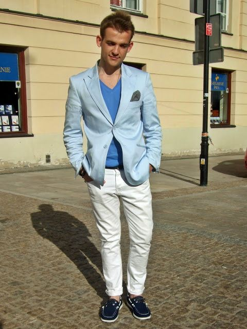 http://pawelzegarow.blogspot.com/2011/06/zestaw-73-czerwcowe-mrozy-na-wfs-2011.html