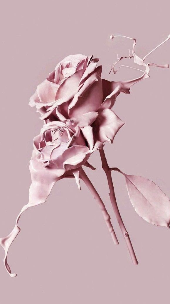 Image about pink in 𝐴𝑒𝑠𝑡ℎ𝑒𝑡𝑖𝑐 by A Gemini Was Here....