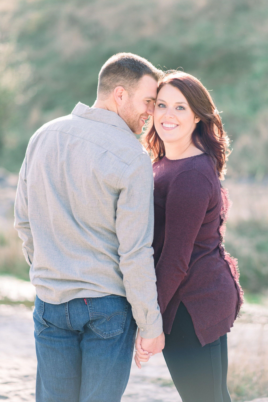 4a22aada0105 ... in Iowa City Iowa | outfit ideas for engagement session | pose ideas  for engagement pictures | iowa wedding photographer | midwest wedding  photographer