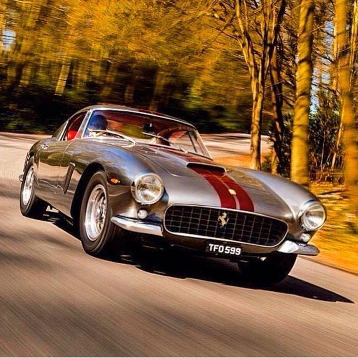 Ferrari #amazingcars Ferrari #amazingcars