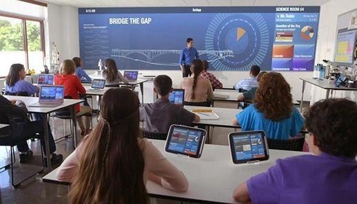 Adiós a la educación como la conocés: 7 aspectos del futuro educativo