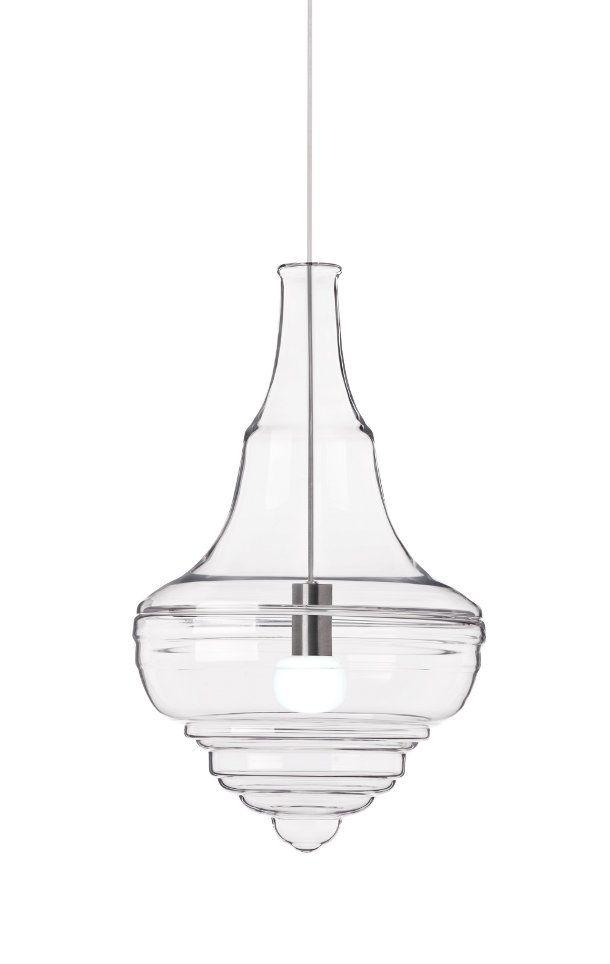 glazen design hanglampen woonkamer ideeà n pinterest design