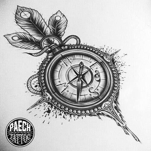 Diseño disponible en la Ciudad de Quibdó  Tamaño 15x15cm Grises: $180.000 Color: $270.000  Sepera tu cita y tatuate con nosotros.  Contacto y citas: (304) 329 9125 (311) 330 9931   #EstamosEnQuibdó #SomosPAECHTATTOO #SomosArteyDiseño