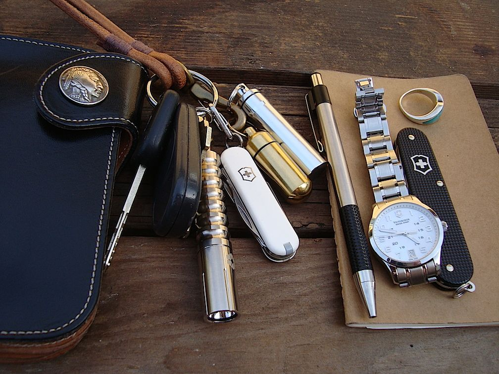 Pin on pocket shots