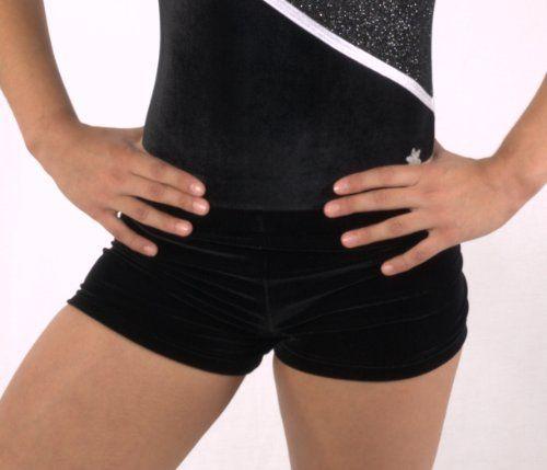 Black Velvet Shorty Shorts (Child Large) Snowflake Designs,http://www.amazon.com/dp/B008RPLQ6C/ref=cm_sw_r_pi_dp_h-BZrb1BFD9JDQE3