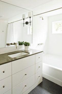 Jessica Helgerson Interior Design's Design Ideas, Pictures, Remodel, and Decor - page 3