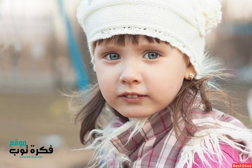 صور اطفال جميلة تجنن العقل للتنزيل 2019 5 Crochet Hats Winter Hats Hats