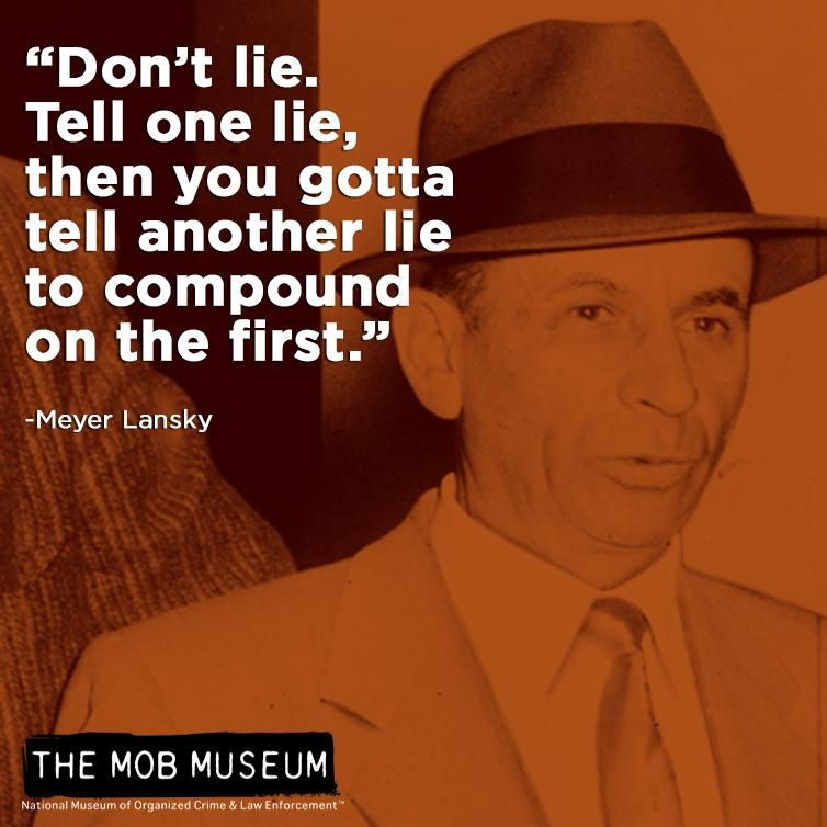 Frank Costello Quotes: Gangster Quotes, Mob