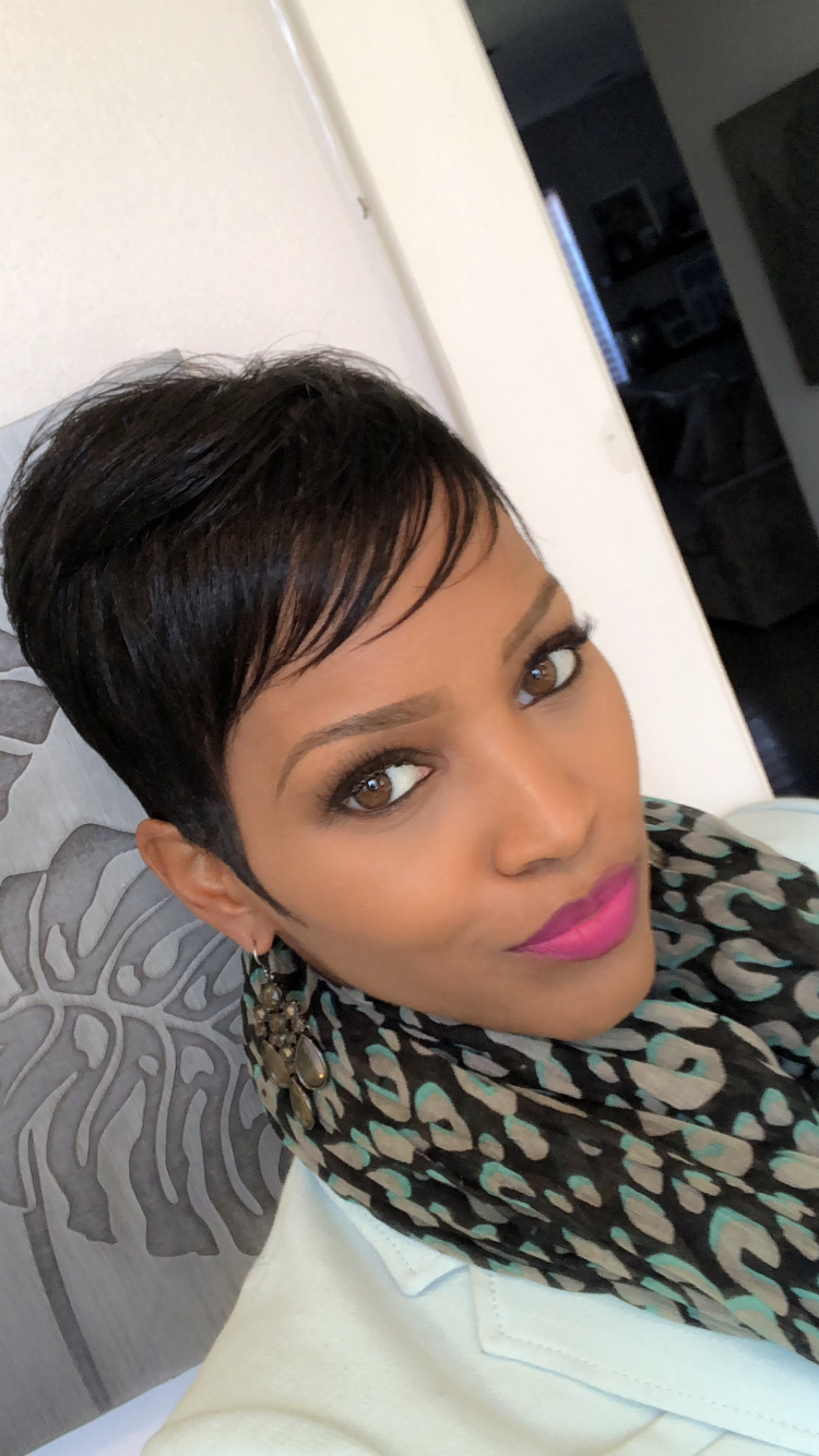 Pin by courtney stewart on hair and beauty pinterest short hair