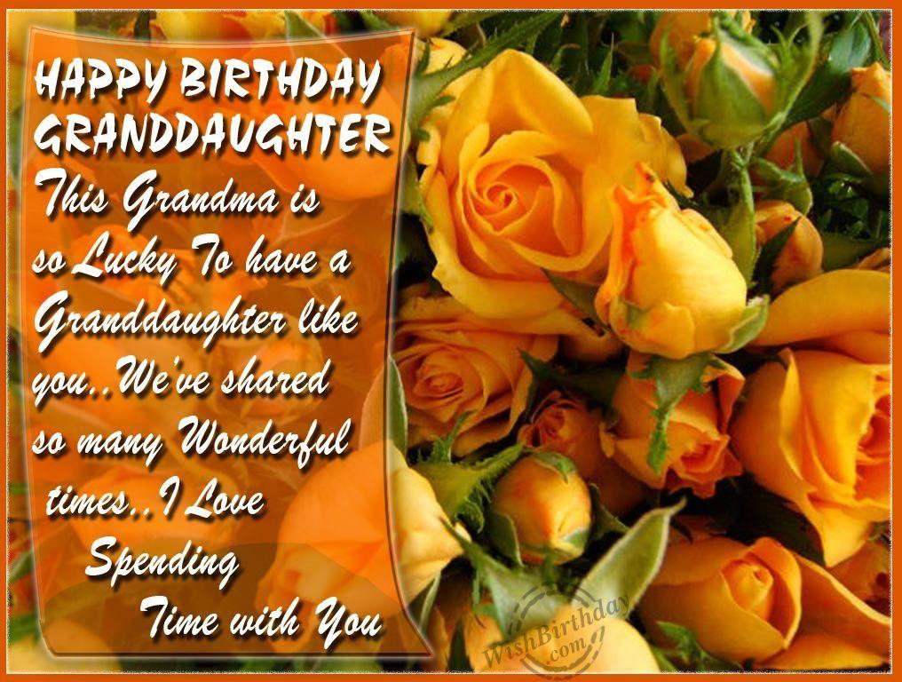Graduation Granddaughter Poems Granddaughter Poems Kylies