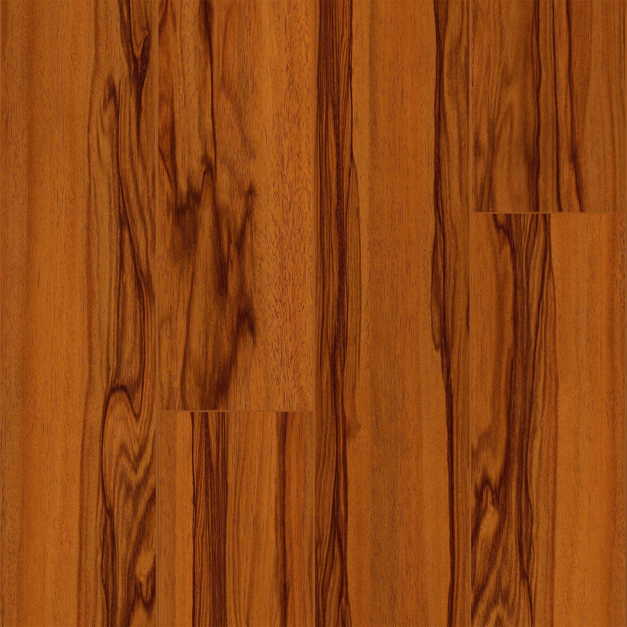 Siberian Tigerwood Laminate Flooring Laminate Flooring Laminate