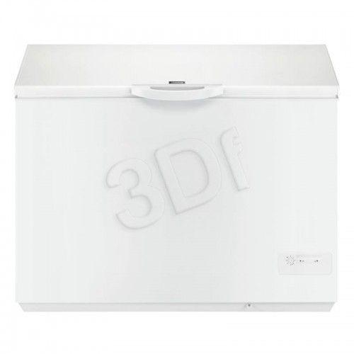 Chest freezer ZANUSSI Avanti ZFC 25401WA (1190mm / 8 …