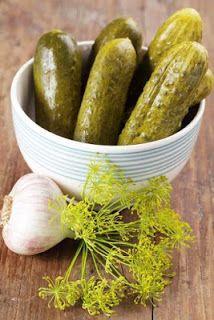 Dondosha الخيار المخلل Recipes Food Pickling Recipes