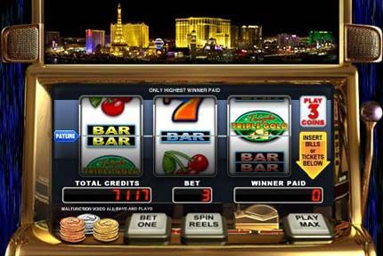 Интернет казино wmb