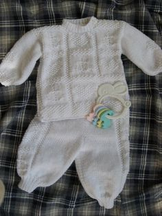 Photo of Baby Boy Christening Outfit