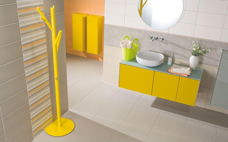 Easy carrelage faience espace aubade sdb pinterest - Aubade carrelage salle de bain ...