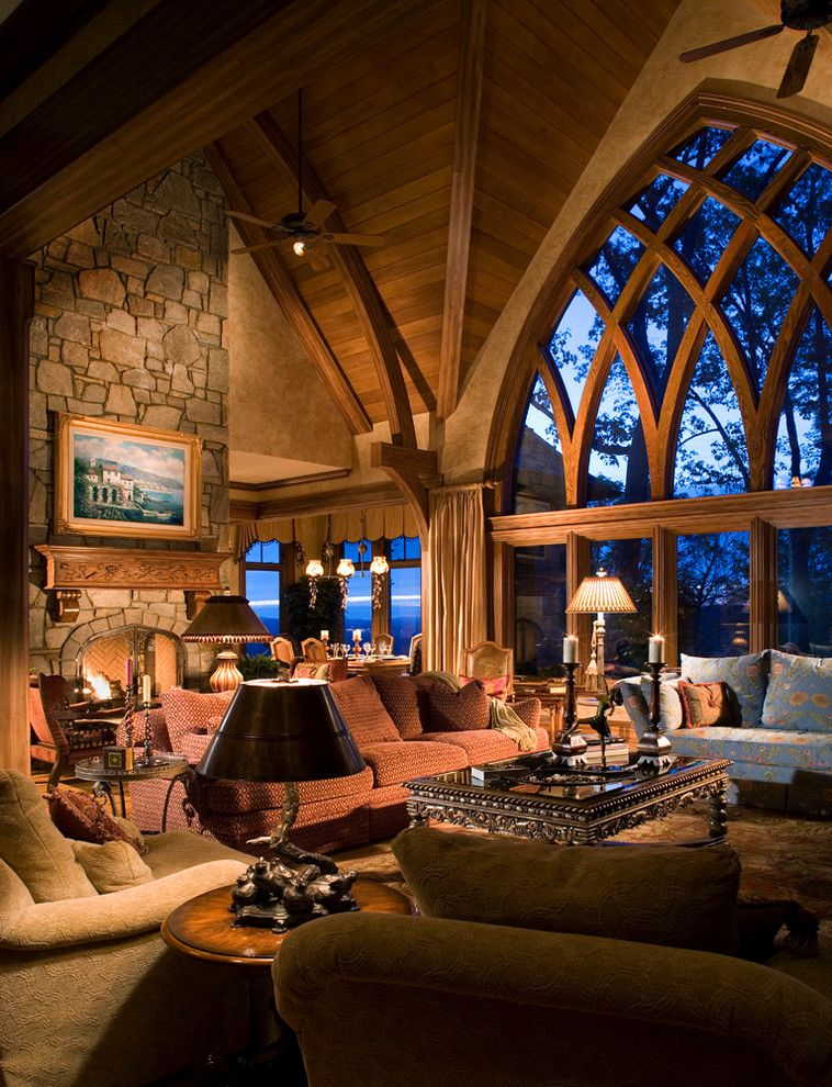 Outstanding Small Cabin Living Room Ideas Just On Jbirdny Com Gothic Living Rooms Gothic House Gothic Home Decor #small #cabin #living #room