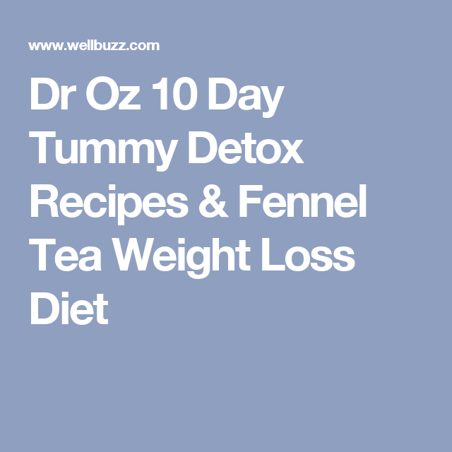Does lemon tea help lose belly fat