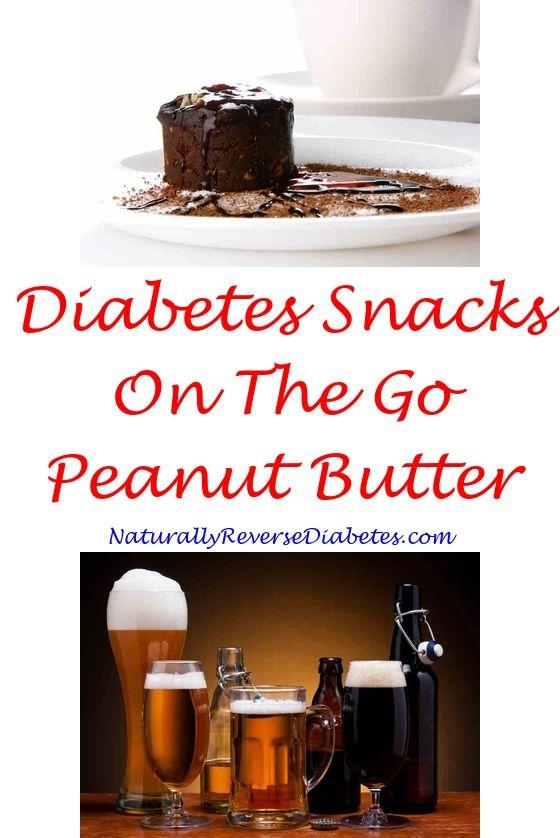 Diabetes Symptoms Fibromyalgia #diabetesmenu