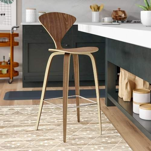 Admirable Olivia Bar Counter Stool In 2019 Products Bar Stools Bralicious Painted Fabric Chair Ideas Braliciousco