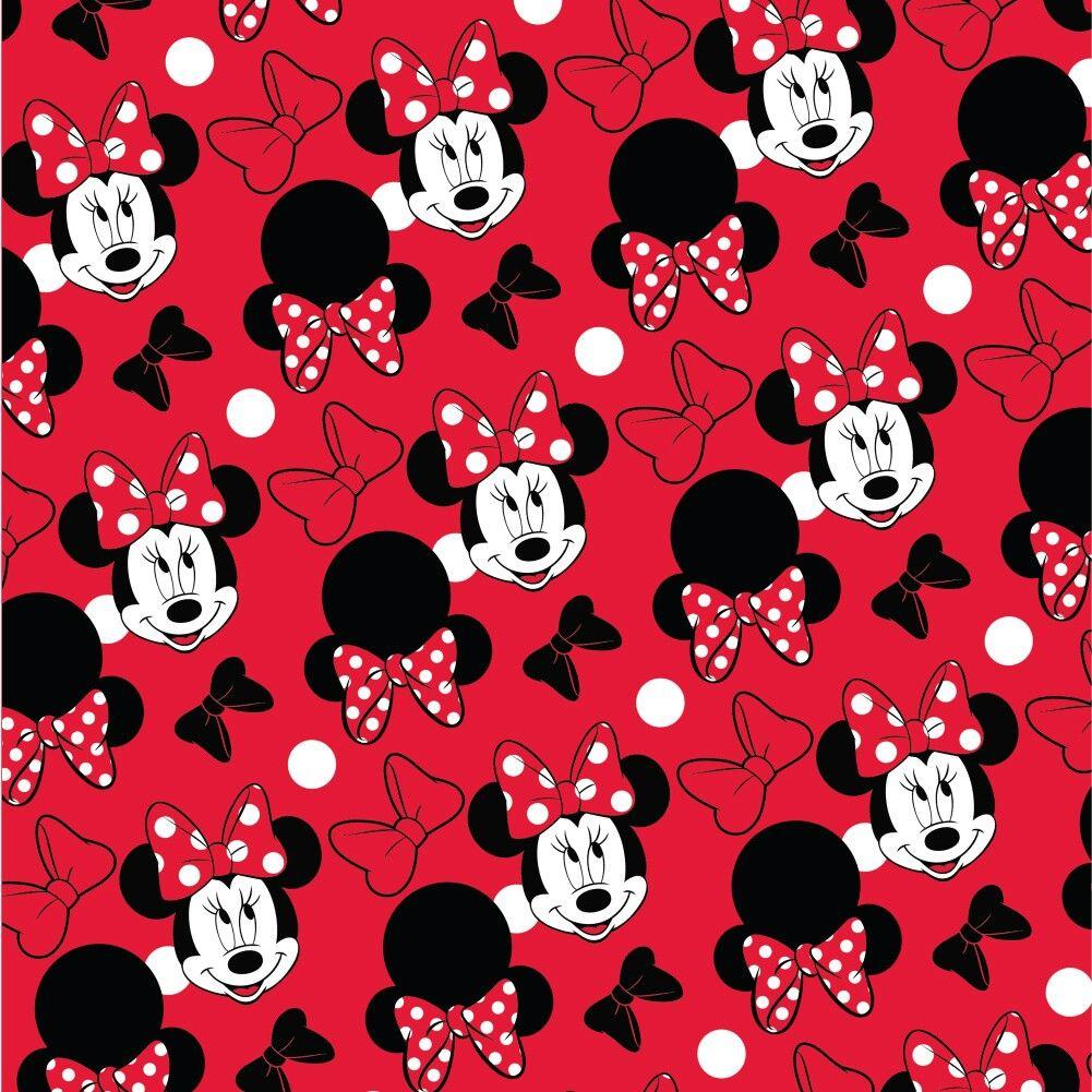 Mickey and Minnie Wallpaper Whatsapp Minnie wallpaper
