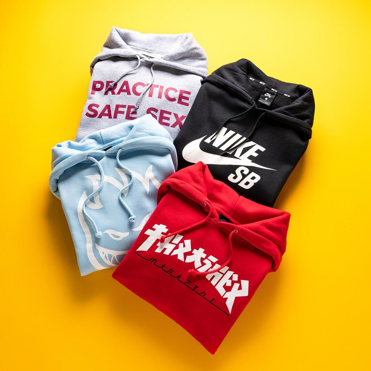 New Hoodies Mens Sweatshirts Hoodie Sweatshirts Hoodie Hoodies Men [ 1200 x 1200 Pixel ]