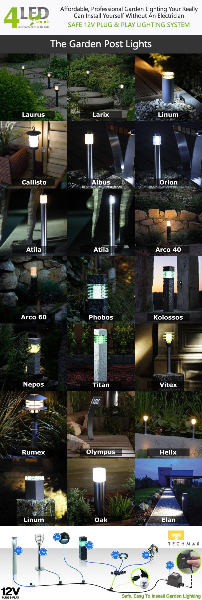 led garden lights 12v on 16 Solar Topiary Tree Ideas In 2021 Topiary Trees Solar Topiary