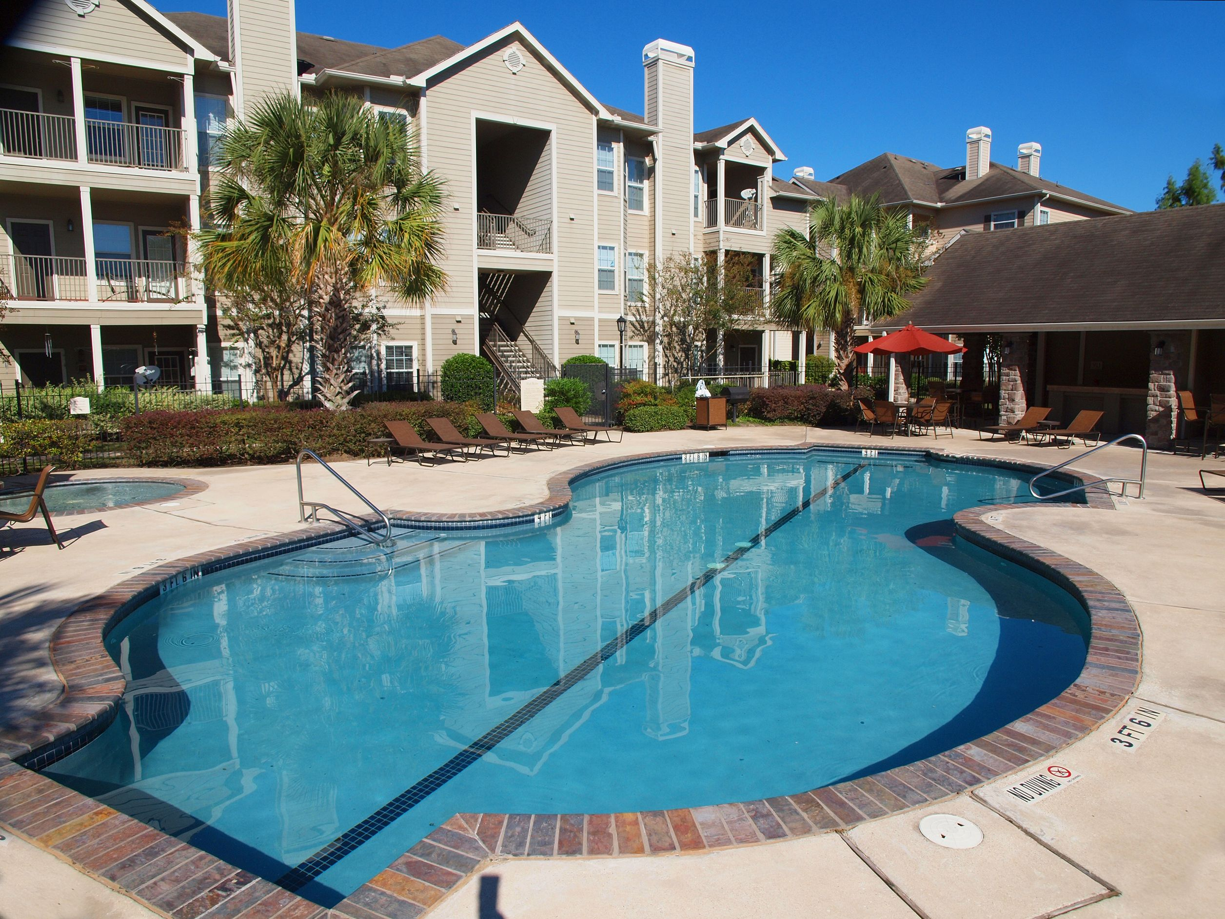 Pin By Hills Properties On The Reserve By The Lake Apartments Houston Tx Houston Apartment Apartment Communities Lake