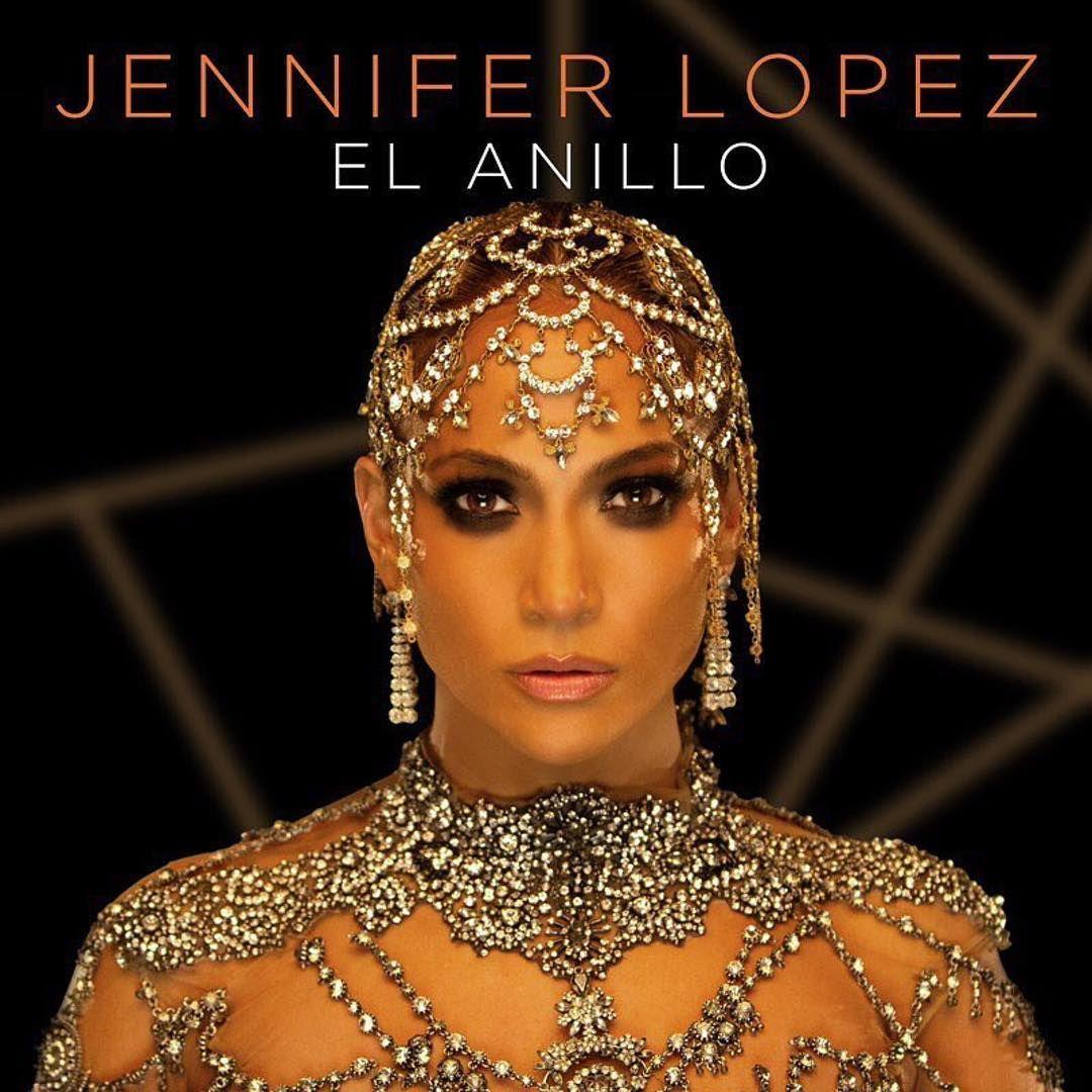 Descargar Musica De El Anillo Jennifer Lopez Mp3 Gratis Para Celular Jennifer Lopez Música Latina Musica Nueva