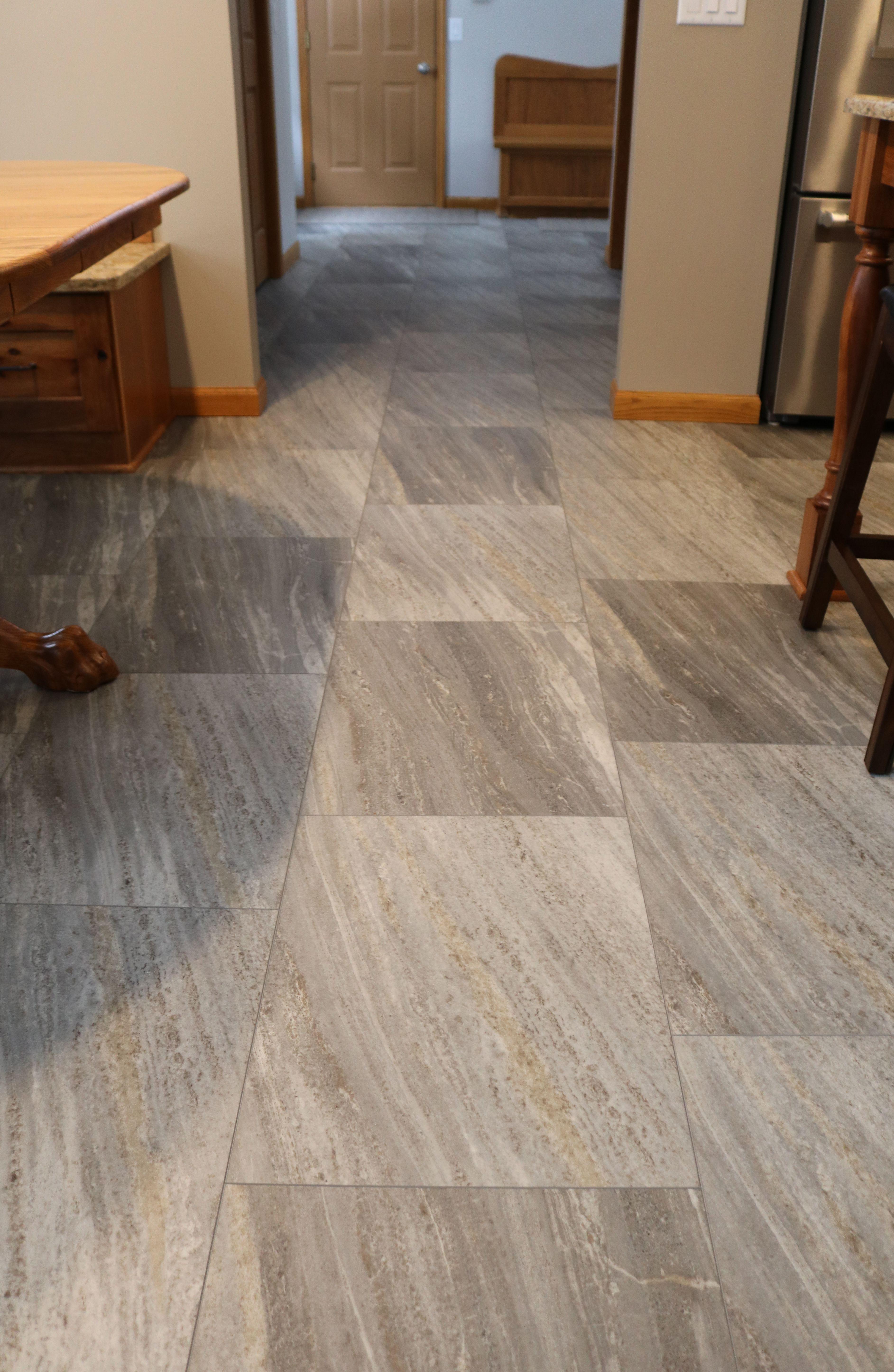 Lvt Flooring Flooring Gorgeous Flooring Lvt Flooring
