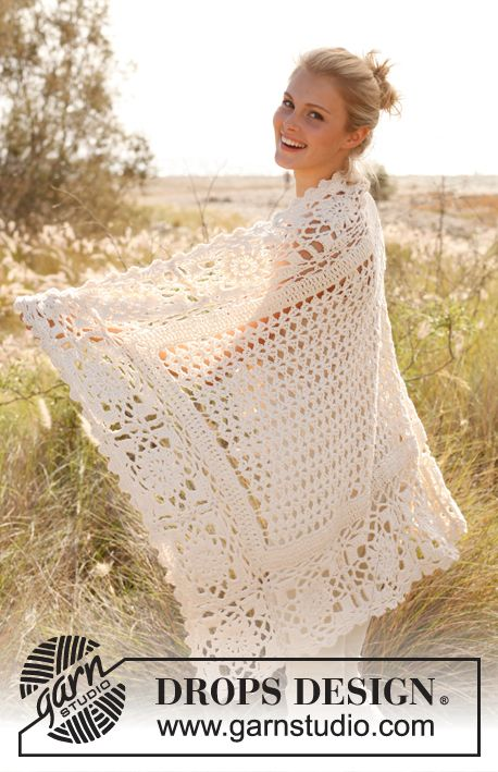 Free Pattern | AFGHANS, BLANKETS, RUGS, GRANNIE SQUARES, CUSHIONS ...