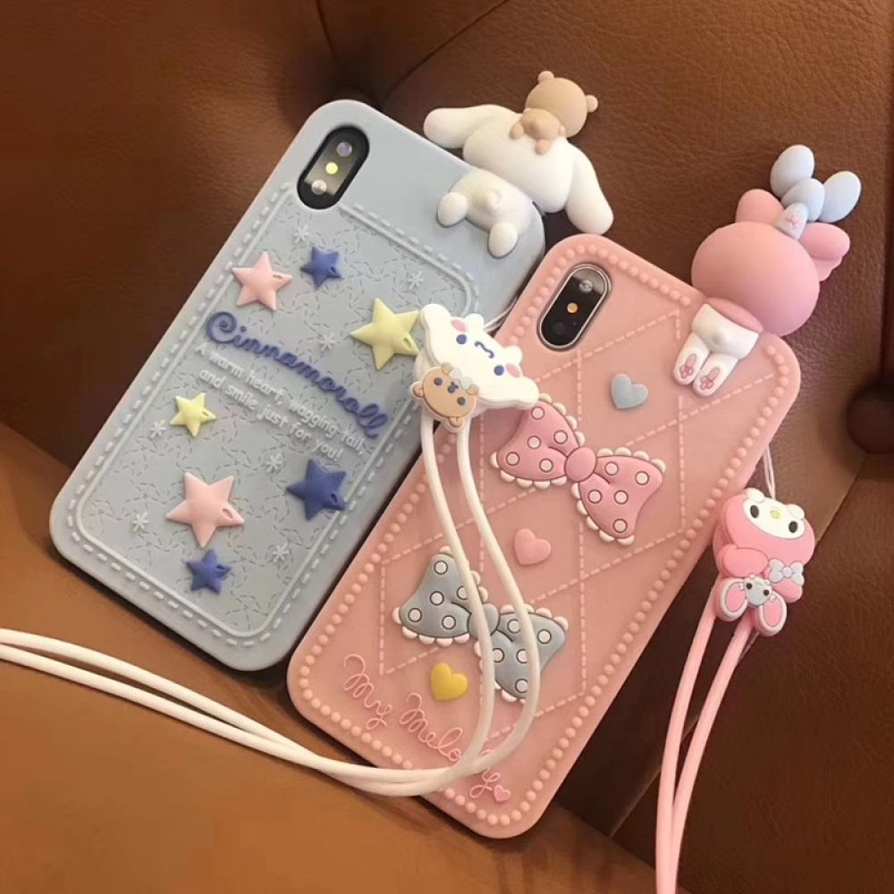 45++ Anime girl phone case iphone 11 trends