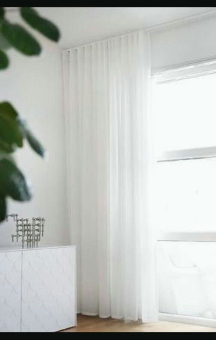 Pin By Sunday Hues On Contemporary In 2019 Ceiling Curtains