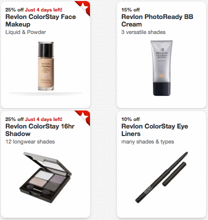 High Value 3 1 Revlon Foundation Powder Concealer More Coupon Awesome Deals At Cvs And Rite Aid Hip2save Revlon Foundation Bb Cream Makeup Concealer