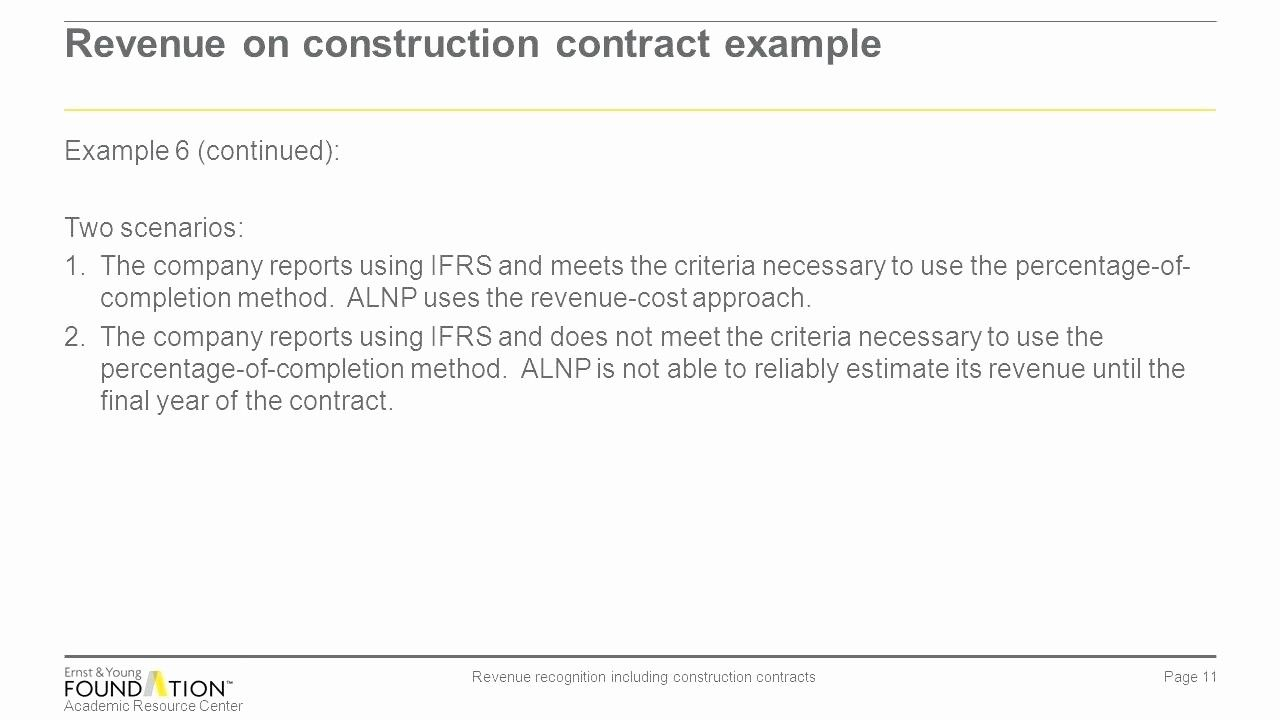 Fixed Price Construction Contract Template Fresh Fixed