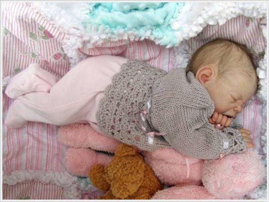 Real Babyzimmer ~ Real like baby dolls funzug.com cutest life like baby dolls